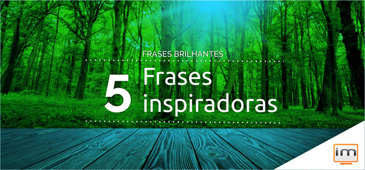 5-FRASES-INSPIRADORAS-MARKETING-Imagine